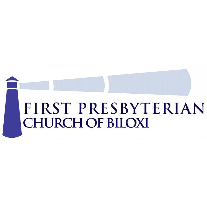 FPC Biloxi